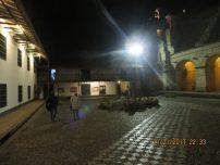 MAC - Cajamarca