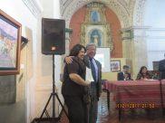 MAC Cajamarca Helen