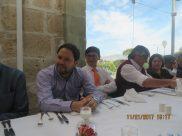MAC almuerzo Cajamarca 3