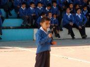 MAC escuela 3