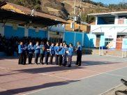 MAC escuela Corcuera