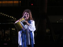 Festival Poesía Miami 20