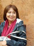 Lilia Gutiérrez