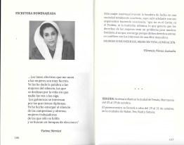 Eide - Libro Elizabeth Altamirano - Mernissi