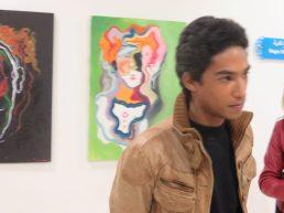 Yassine Essouaf