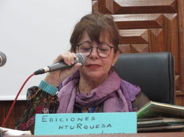 Ruth Pérez Aguirre- México- -México-Las editoriales cartoneras: nuevas alternativas de publicación popular
