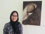 Belahbib Zainab