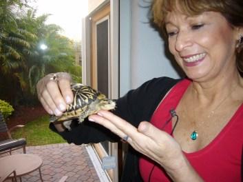 Mayda en Miami 002