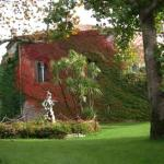 amalfi gardens 1