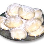 anginetti cookies