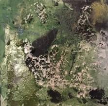 Pittura materica mostra Paolo Erbani (3)