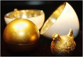 uova di pasqua simboli e storia. www.marialuisaleoni (10)