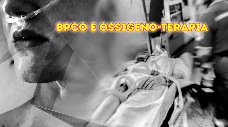 bpco-ossigeno-terapia-emergenza-extraospedaliera