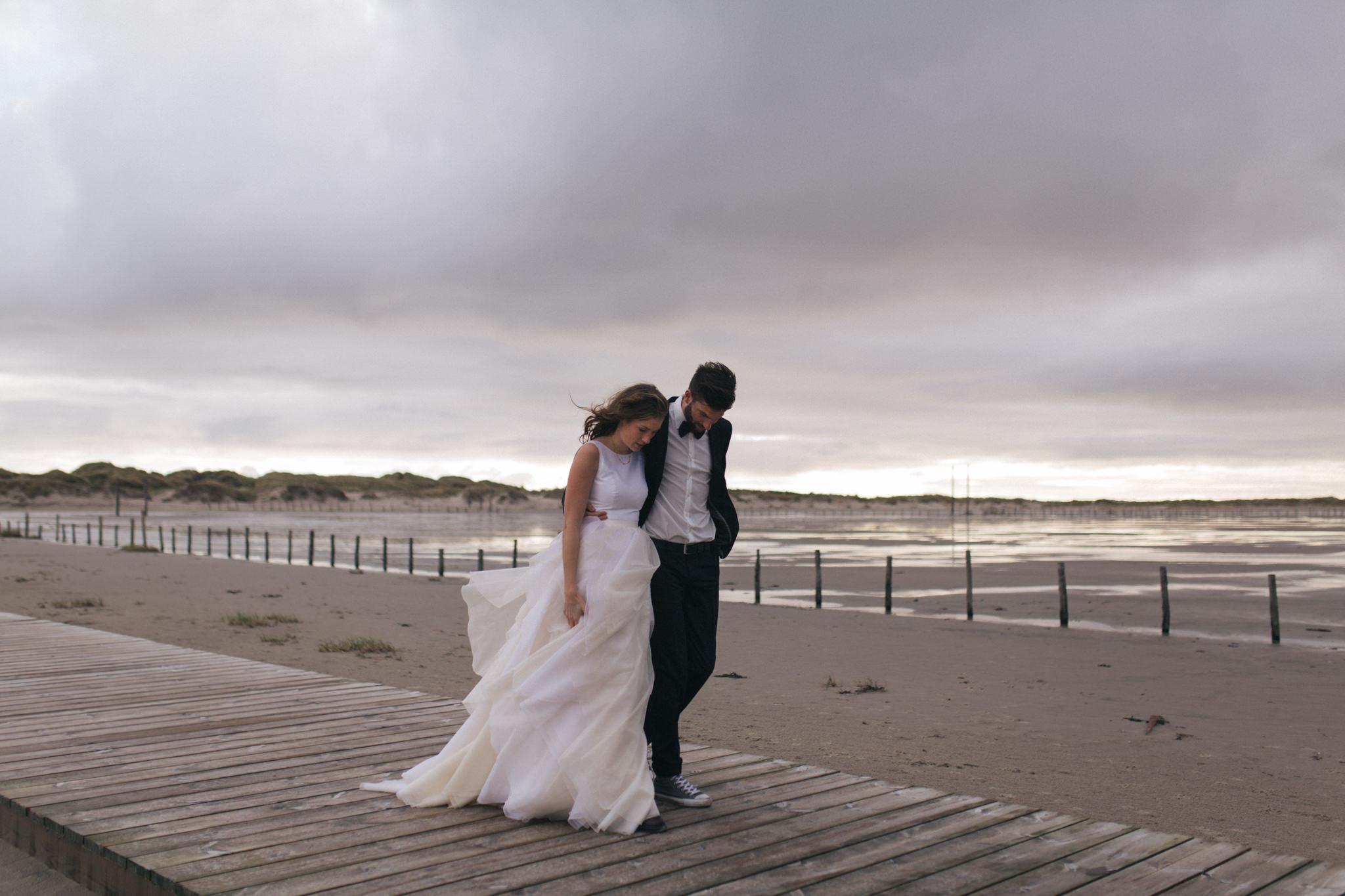 Wedding Photographer Germany 3