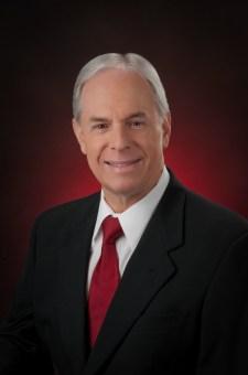 Harry B. Grabow, M.D. http://www.sarasotacataract.com/