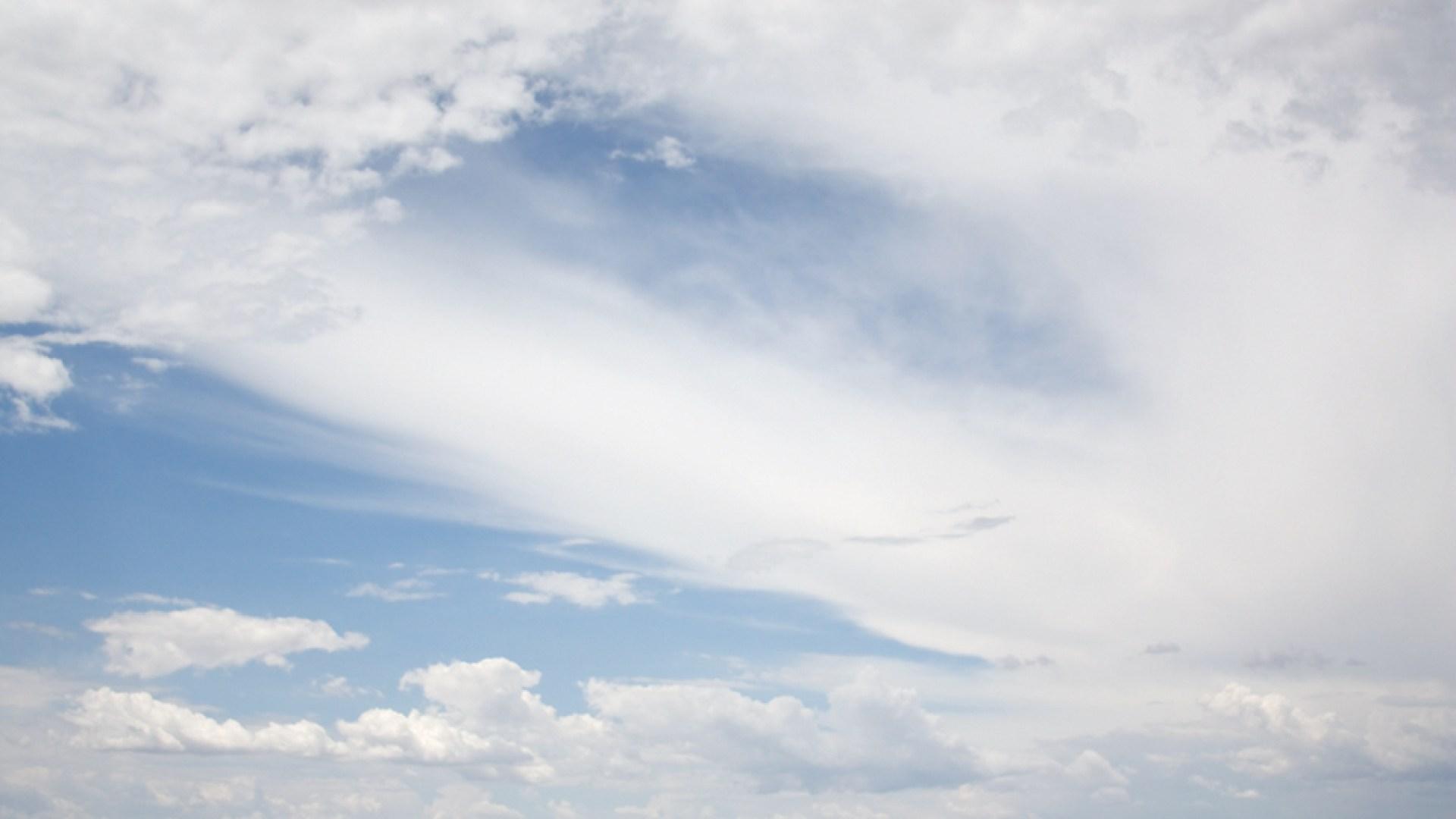 Landscape Studies: New Mexico 22