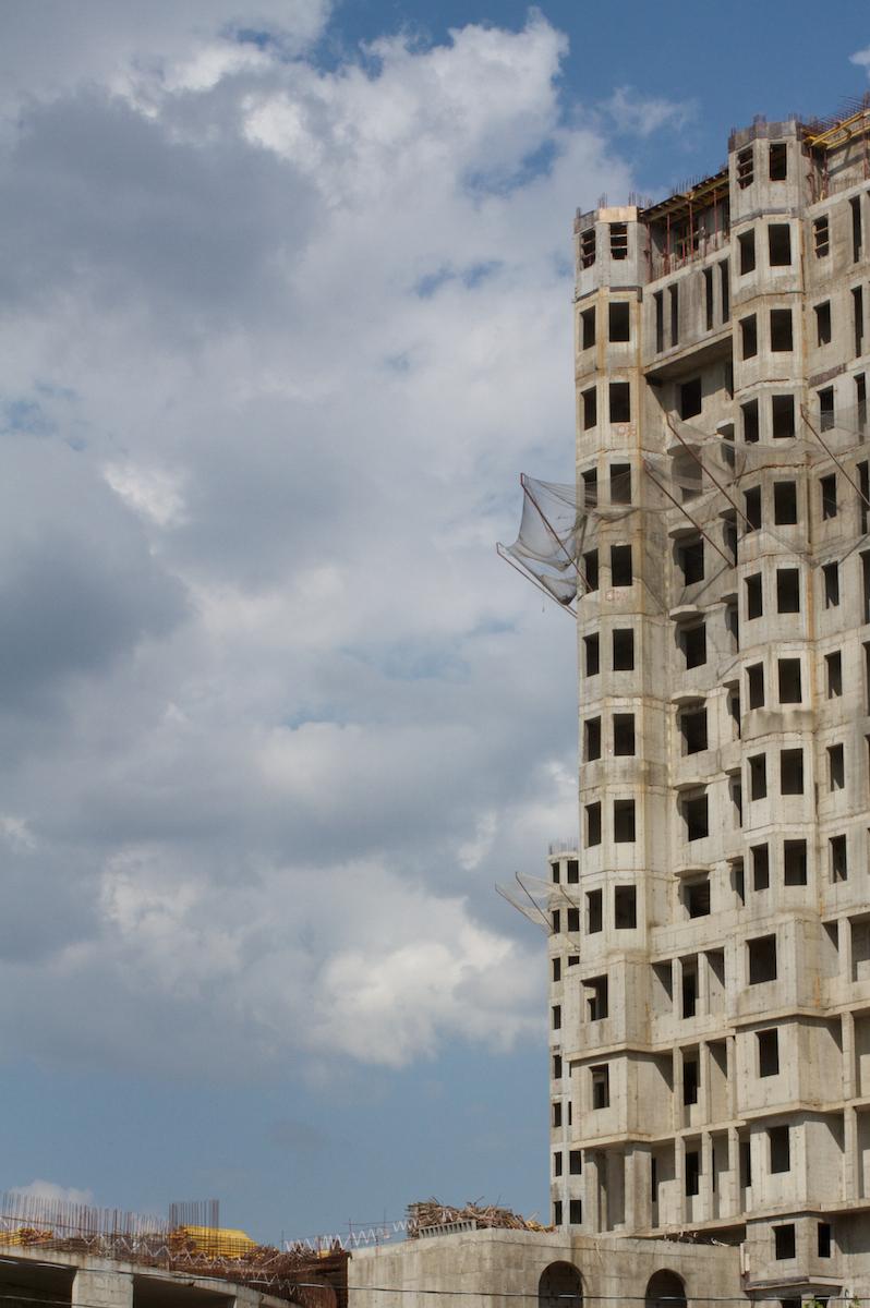 Speculations, Photo 185, Yugo-Zapedne, Moscow, 2014