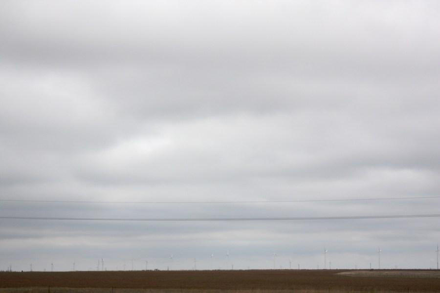 Speculations, Photo 29, Oklahoma, 2008
