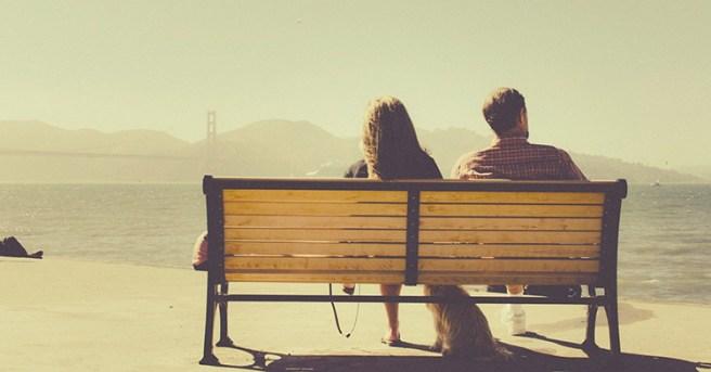 bench-sea-sunny-man_blog