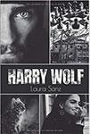 Harry Wolf, de Laura Sanz