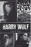 Harry Wolf, de Laura Sanz