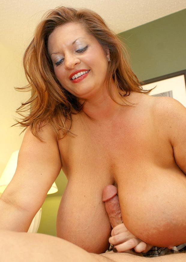 Hot naked blonde girl maids