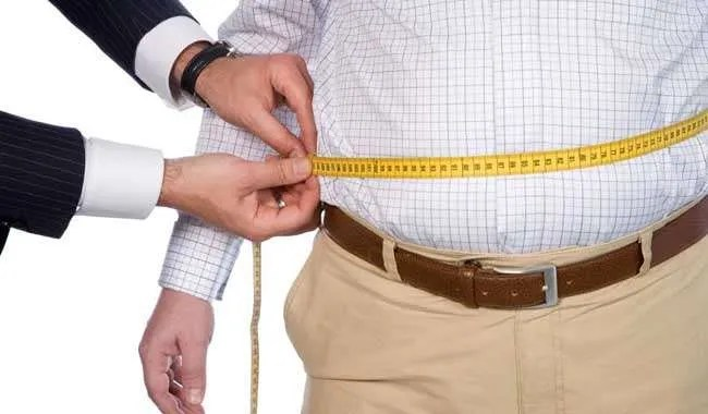 Overweight - How to avoid overweight or Obesity