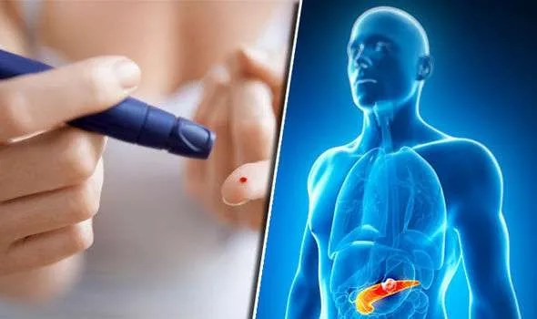 Diabetespic - The 5 important clinical researches.