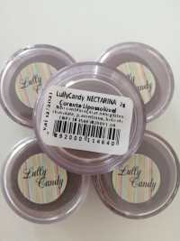 Corantes Lully Candy 1.9gr