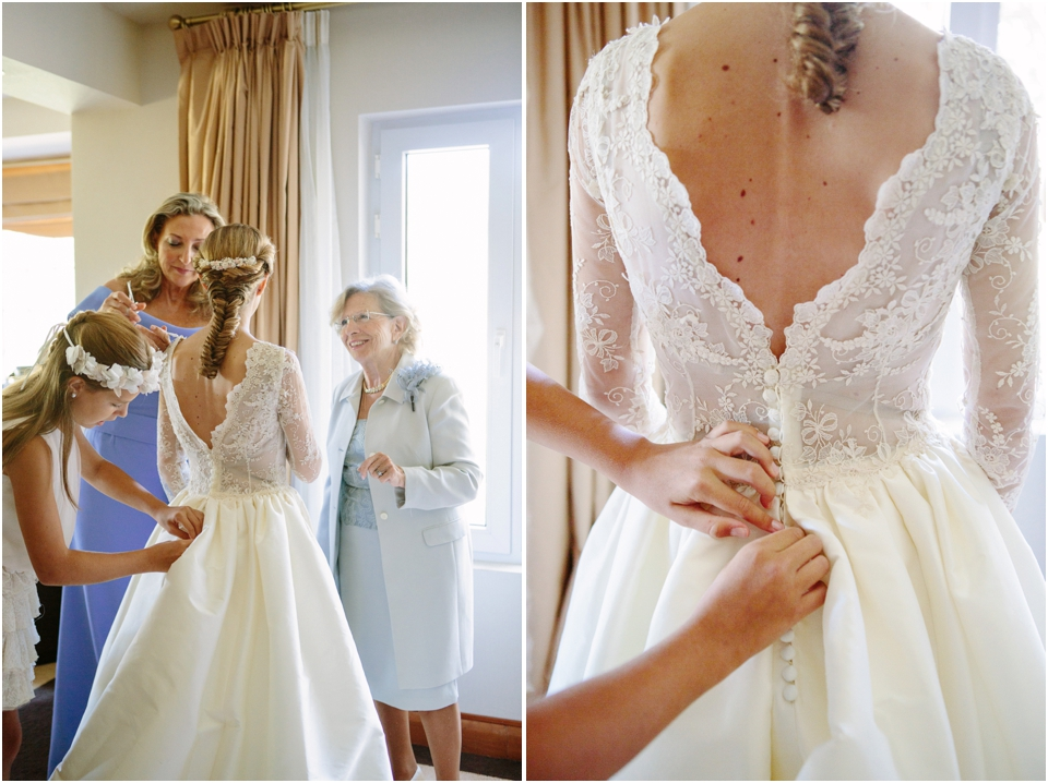 casamento-penha-longa-mariana-megre-fotografia_0006
