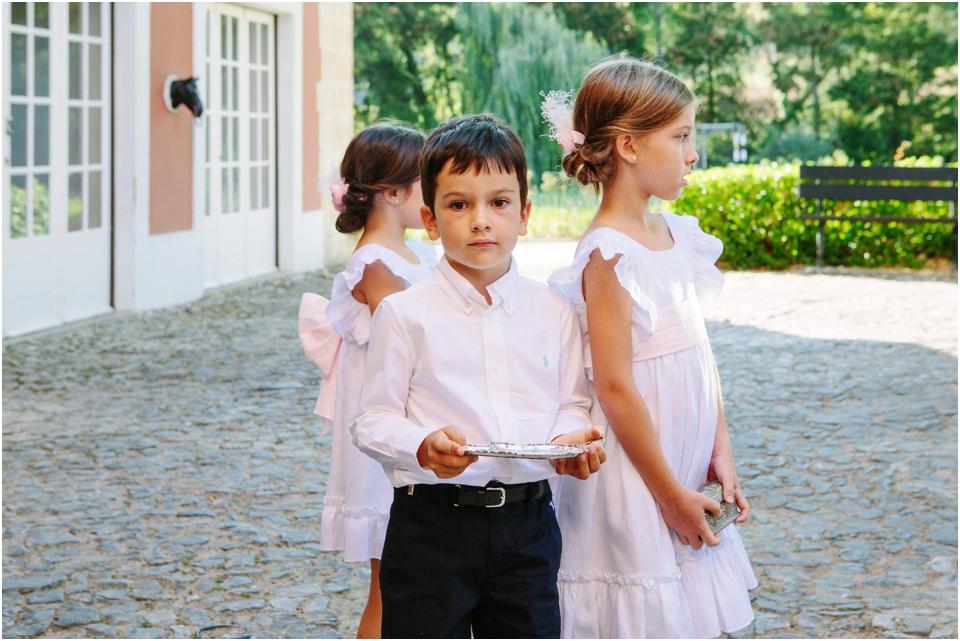 casamento-penha-longa-mariana-megre-fotografia_0011