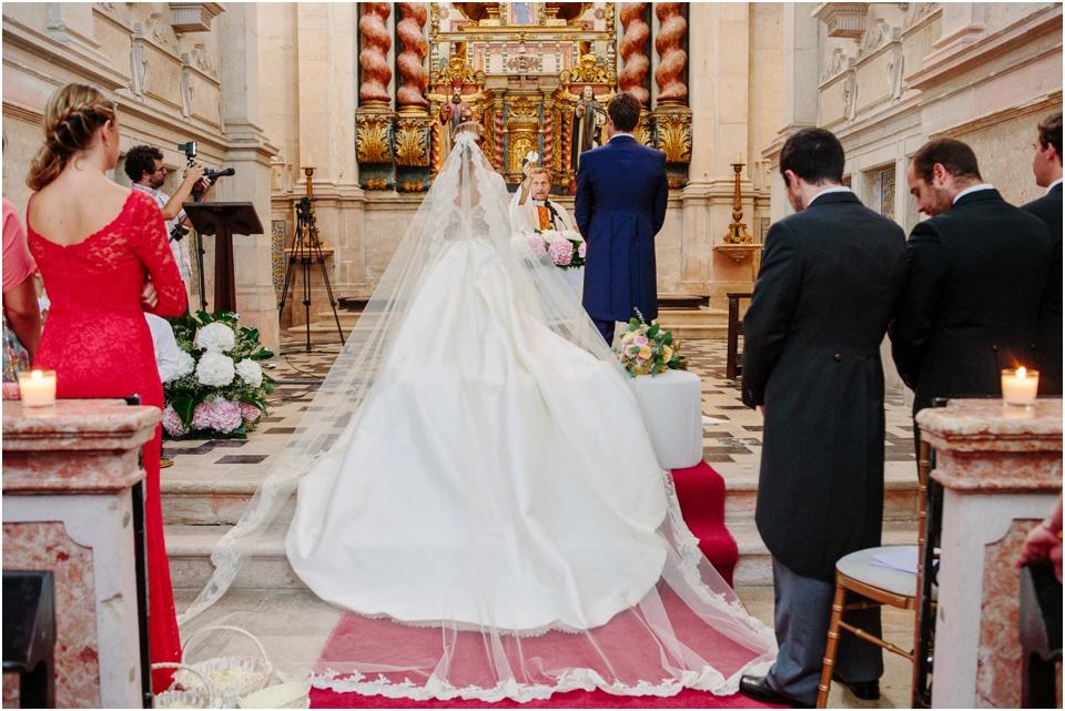 casamento-penha-longa-mariana-megre-fotografia_0019