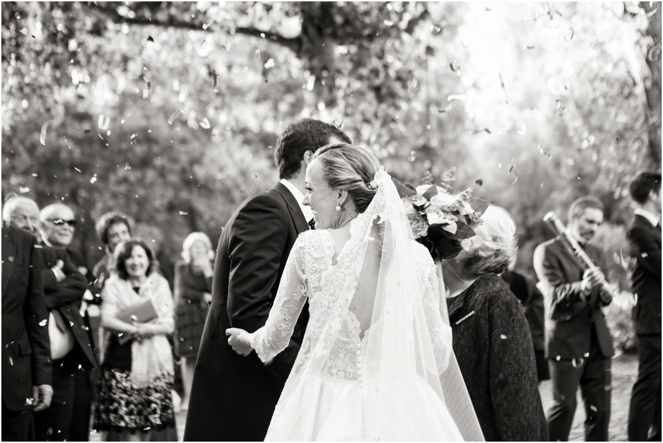 casamento-penha-longa-mariana-megre-fotografia_0020