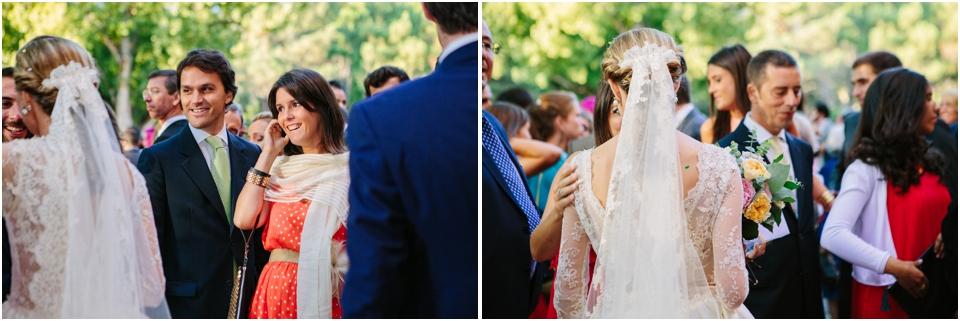 casamento-penha-longa-mariana-megre-fotografia_0021