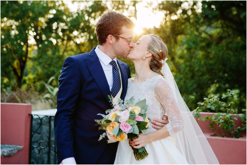 casamento-mariana-megre-fotografia-penha-longa_0055