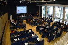Susținerea cursei pentru titlu Timișoara Capitală Culturală Europeană în anul 2021 4