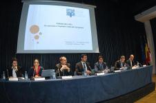Susținerea cursei pentru titlu Timișoara Capitală Culturală Europeană în anul 2021 1