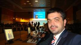 Summitul European de Afaceri și discursul președintelui Comisiei Europene, dl. Barroso 2