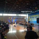 Conferinta de alegeri PNL Hunedoara, 2014 2