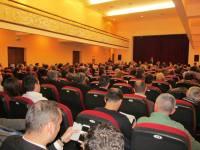 Delegatie Permanenta Teritoriala Jimbolia 2