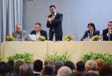 Sedință Colegiului Director Județean PNL Timiș_26mart2015_1