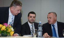 Sedință Colegiului Director Județean PNL Timiș_26mart2015_3