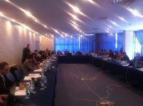 Sedinta de planificare strategica pentru programul transfrontalier Romania-Ungaria 2014-2020 3