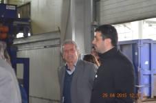 Vizita Deponeul Ecologic de la Ghizela (Șanovița) _2
