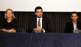 Planul de Amenajare Teritorială a Judeţului Timiş - în dezbatere