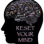 Rest-Your-Mind-blog-mariando