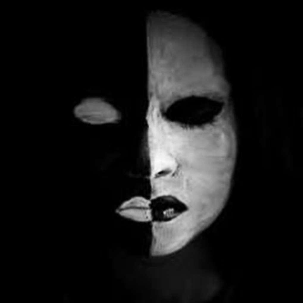 Sua Sombra blog mariando