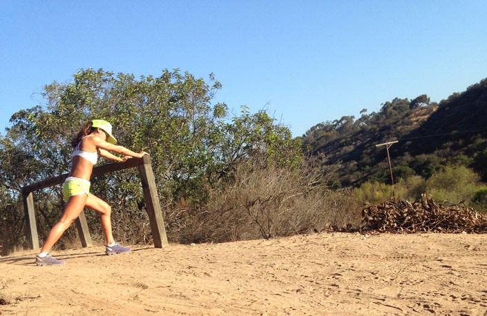 balboa-trail