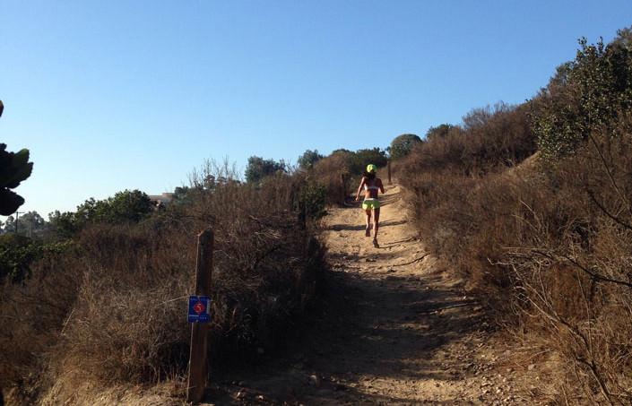 balboa-trail-run