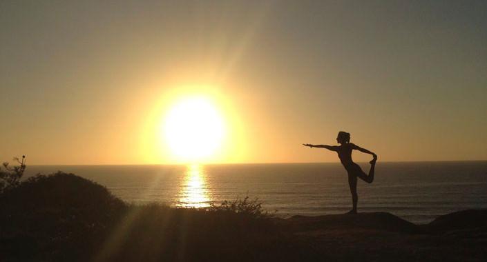 sunset-mariane